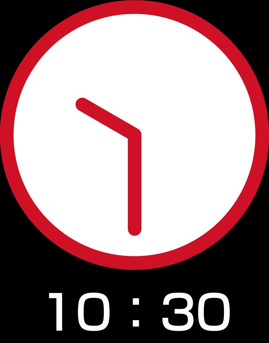 10:30AM
