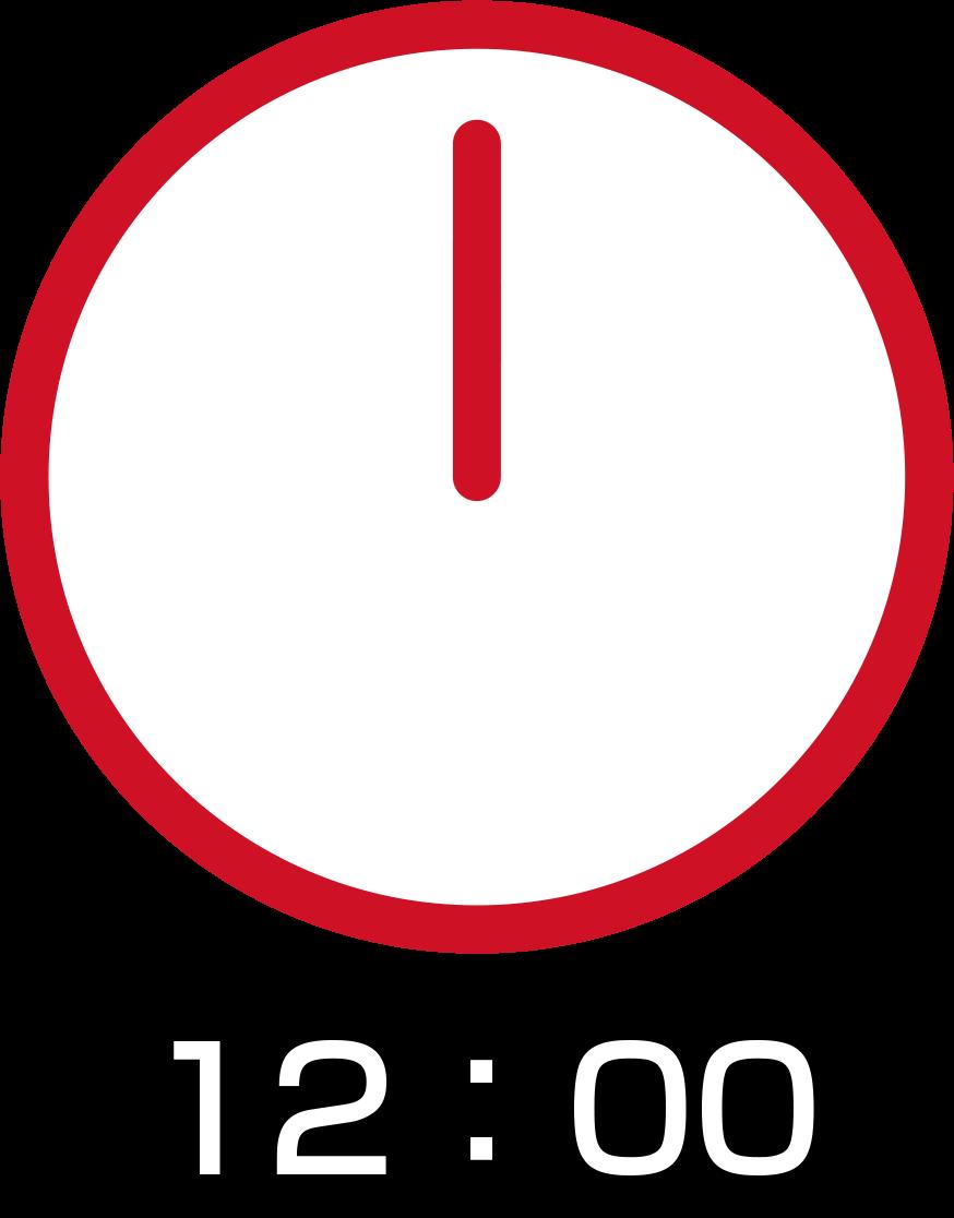 12:00PM