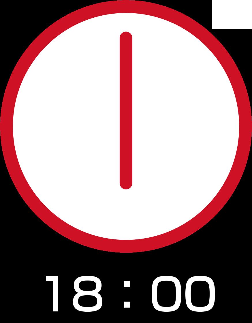 18:00PM